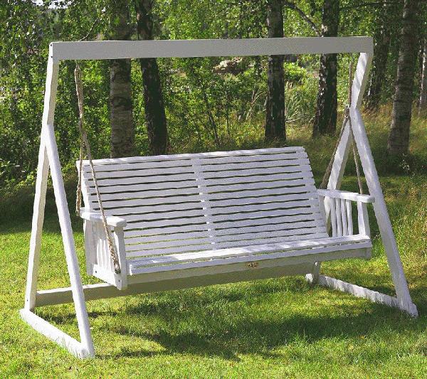 inköp-av-en-hammock